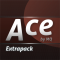 Ace Extrapack