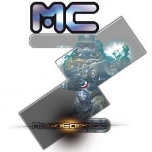 MegaCarnac